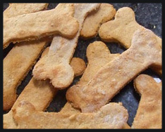 DOGGY-CHRISTMAS-BISCUITS