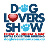 Dog-Lovers-Show-Logo