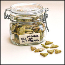 Organic-Cat-Treats-NL